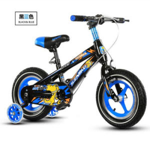 High Quality Kids Bicycle/Children Bicycle for Sale pictures & photos