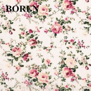 Spandex Cotton for Dress Cloth pictures & photos