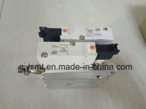 Panasonic SMT Air Cylinder N401MQQL-H65/V02315-5M0X52