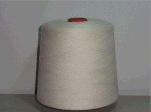 Modacrylic/ Aramid Fiber Blended Yarn 60/40 pictures & photos