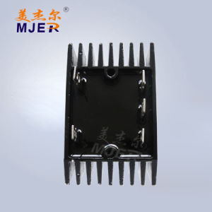 Three Phase Bridge Rectifier Module Sql 60A 1200V pictures & photos