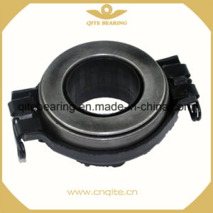 Clutch Release Bearing for VW and Audi -Car Parts