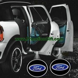 Auto Door Logo Projector Light pictures & photos