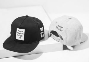 Hot Sale Patch Hiphop Cap pictures & photos