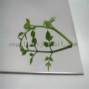 on Sale China Stainless Steel Price Per Kg Stainless Steel Plate Mirror Finish pictures & photos