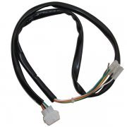 High Quality Wire Harness Leadline for Engineering Machinery pictures & photos