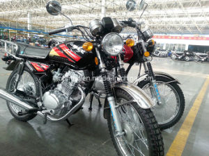 Cg200 Motorcycle pictures & photos