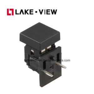 TL7 Small Size Bi-Color LED Illuminated Tact Switch pictures & photos