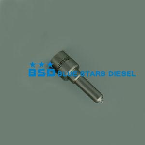 Bosch Common Rail Nozzle DLLA145P1655 (0 433 172 016) pictures & photos