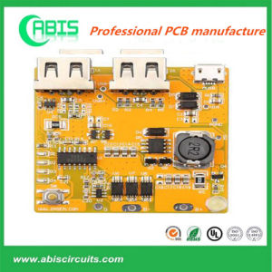 Printed Circuit Board Assembly with UL&RoHS pictures & photos