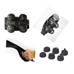 High Quality USA Cheap Wholesale Handhled Massager pictures & photos