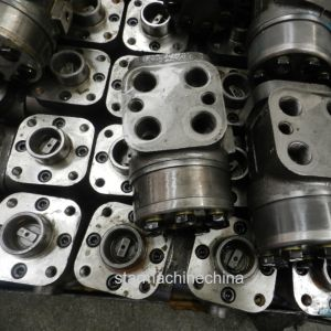 Load Sensing Hydraulic Steering Control Units (BZZ5 SCU) pictures & photos