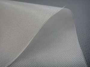 High Silica Glass Fiber Cloth pictures & photos