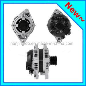 Auto Parts Alternator for Lexus 104210-4571 pictures & photos