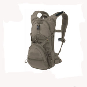 Best Selling Products Leisure Baseball Backpack Hunting Backpack Bag pictures & photos