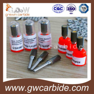 Tungsten Carbide Router Bit Hot for Sale pictures & photos