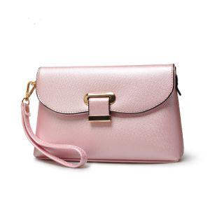 Fashion Designer Evening Bag Lady Clutch Bag