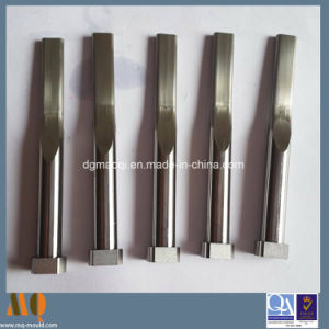 Plastic Moulds Injection Molded Plastic Parts (MQ615) pictures & photos