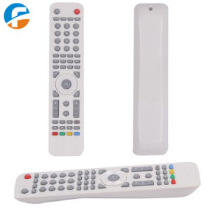 Super Slim Remote Control (KT-8116) pictures & photos