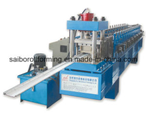 Garage Door Forming Machine pictures & photos