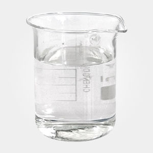Sell 99.5% High Purity Isopropanol 67-63-0 pictures & photos