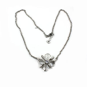 Wholesale Custom Stainless Steel Long Chain Necklace Jewelry pictures & photos