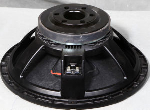 MP15X351 Professional Audio Loudspeaker Woofer pictures & photos