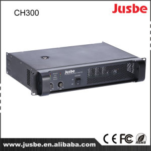 """Factory Selling Conference Hall S118 1200W Double 18""""Subwoofer pictures & photos"""