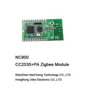 802.15.4 Wireless Zigbee RF Module Low Power