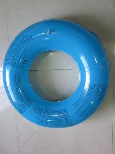 Inflatable Swim Ring pictures & photos