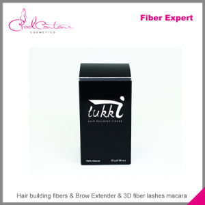 Full Hair in Seconds High Quality Small MOQ Angel Hair Fiber pictures & photos