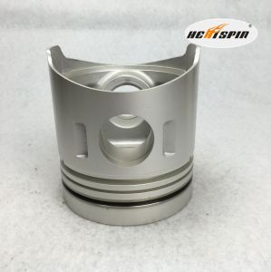 Engine Piston 4D32 for Mitsubishi Spare Part Me012174 pictures & photos