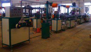 ABS 3D Printer Filament Production Line pictures & photos