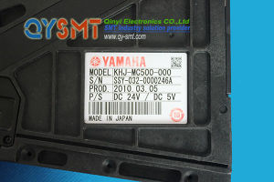 YAMAHA Ss 32mm Feeder Khj-Mc500-000 pictures & photos