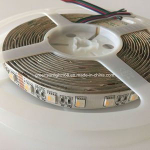 LED Strip Module for Panel Light pictures & photos