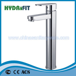 Good Brass Basin Faucet (NEW-GL-18066-11) pictures & photos