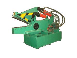 Scrap Metal Shear Machine Alligator Shear-- (Q08-125) pictures & photos