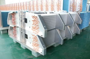 High Performance Refrigeration Condenser pictures & photos