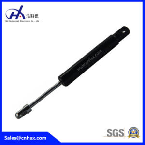 Gas Spring Gas Lift Springs Gas Struts with Kinds of End Fitting Made in China pictures & photos