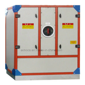 Industrial Desiccant Wheel Cleanroom Dehumidifier pictures & photos