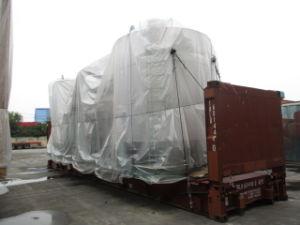 Freight Forwarding Service to Saudi Arabia pictures & photos