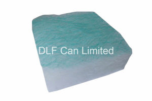 Floor Filter for Spray Booth pictures & photos