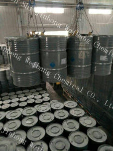 Calcium Carbide Above 295L/Kg Gas Yield Withe SGS Tested pictures & photos