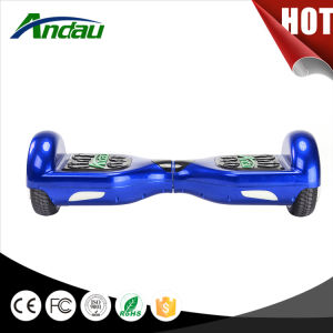 6.5 Inch Two Wheel Scooter Wholesale pictures & photos
