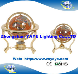 Yaye 18 Factory Price 110mm/150mm/220mm/330mm English Globe / World Globe / Holiday Gift pictures & photos