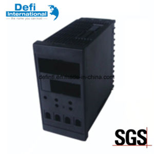 Digital Panel Meter Enclosure for Computer pictures & photos