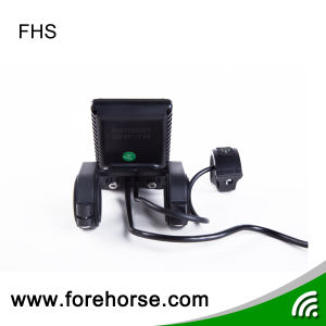 E-Bike LCD Display for Electric Bike Kit pictures & photos