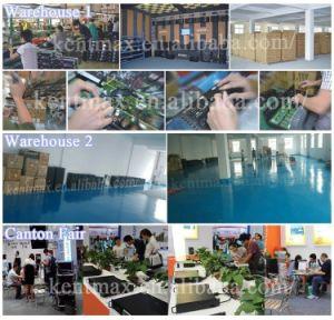 150W 2 Channels Digital Echo Amplifier for Vietnam Market (MT-2700) pictures & photos