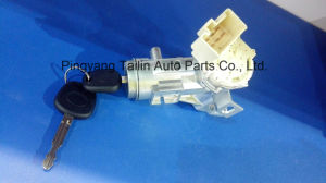 Ignition Switch for Toyota Innova pictures & photos