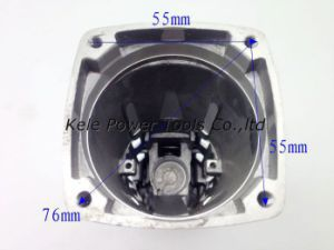 Power Tool Spare Parts (Aluminum Housing for Hitachi PDA100D use) pictures & photos